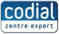 Codial-Centre Expert