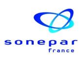 Logo_SoneparFrance